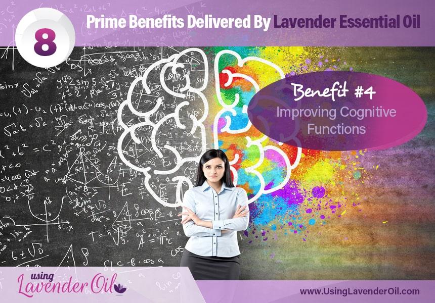 lavender essential oil aromatherapy