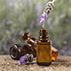 8 Helpful Uses Of Lavender Essential Oil
